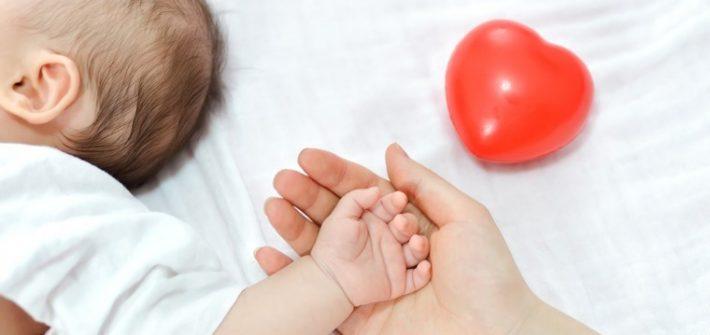 pentingnya-menjaga-kesehatan-organ-reproduksi-bunda-pada-masa-nifas