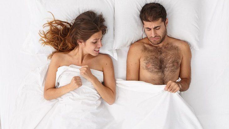 simak-5-cara-merawat-penis-yang-baik-untuk-membahagiakan-sang-istri