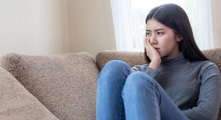 gejala-gejala-mioma-secara-umum