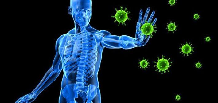 5-langkah-jitu-untuk-meningkatkan-sistem-imun-tubuh