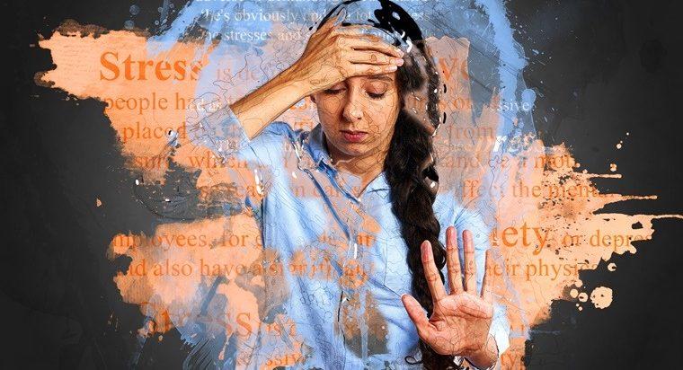 5-langkah-jitu-untuk-meningkatkan-sistem-imun-tubuh-mengelola-stres